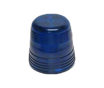 BERG Buddy Zwaailamp Blauw