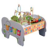 Kidkraft Toddler Activity Center