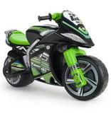 Injusa Motor Kawasaki Win 3+