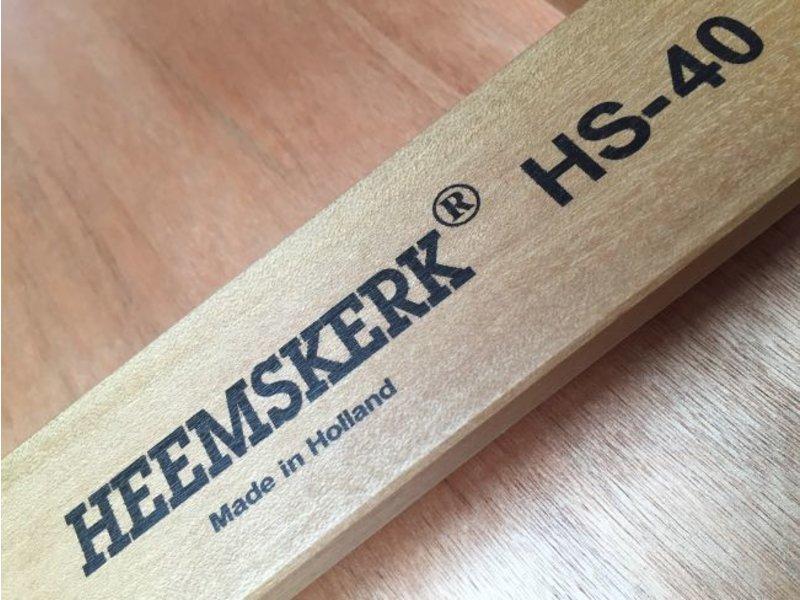 Heemskerk Sjoelbak HS-40