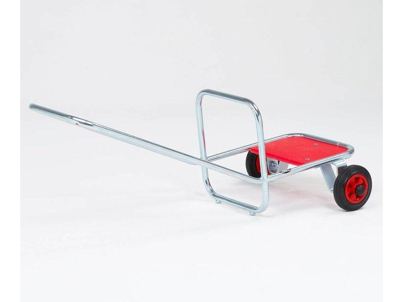 OkidO Toys Evenwichtswagen 9055