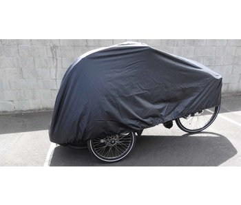 Winther Bakfiets afdekhoes