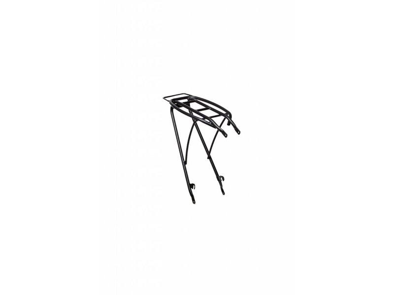 Urban Arrow Bagagedrager