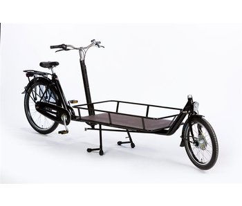 Bakfiets.nl CargoBike XL Business