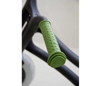 Wishbone Bike Handvat Set Groen