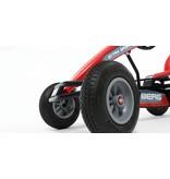 BERG Extra Sport Red BFR skelter