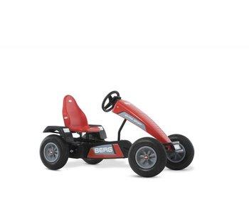 BERG Extra Sport Red XL-BFR
