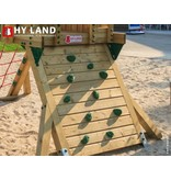 Hy-land Speeltoestel Q2