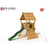 Hy-land Hy-land speeltoestel Q2