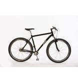 Azor Twenty Niner VV8 Mountainbike