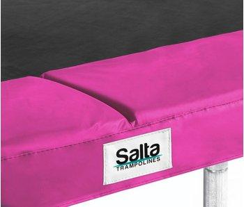Salta Beschermrand Rechthoekig Roze 214 x 153 cm