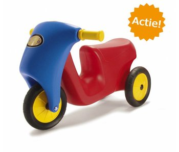 Loopscooter