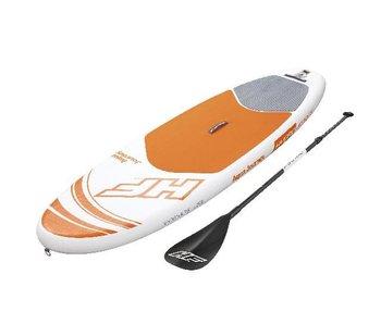 Hydro-force SUP board Aqua Journey set