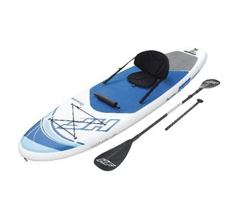Hydro-force SUP board Oceana set deluxe
