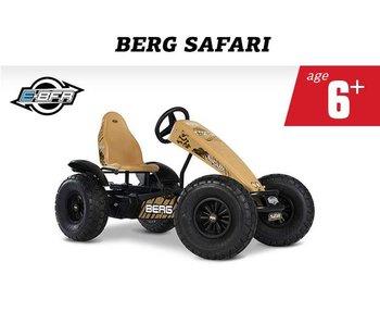 BERG Safari E-BFR