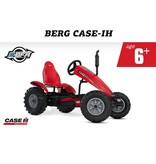 BERG Case IH E-BFR skelter