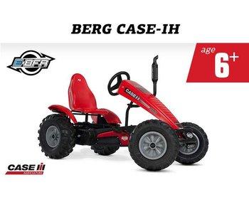 BERG Case IH E-BFR