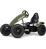 BERG Jeep Revolution E-BFR skelter