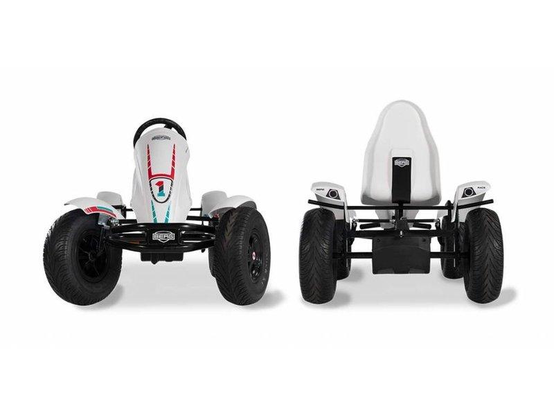 BERG Skelter Race BFR-3