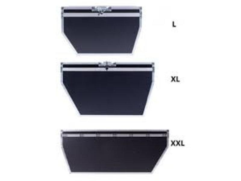 Urban Arrow Cargo vrachtfiets XL