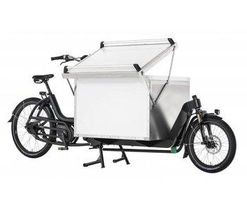 Urban Arrow XL Coolbox