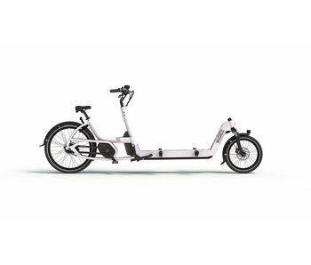 Urban Arrow Cargo Bike XL
