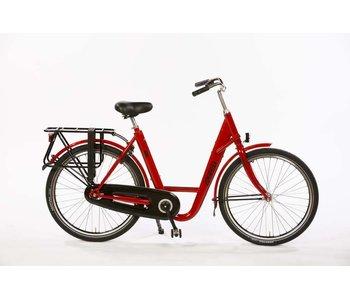 Azor bike PKW