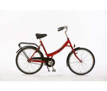 Azor bike Antivanda