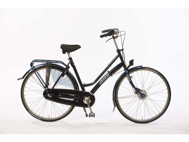 Azor bike Huurfiets 28
