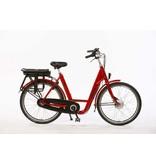 Azor bike PKW-E (premium)