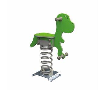 wipkip fairytale T-rex