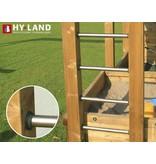 Hy-land speeltoestel P3