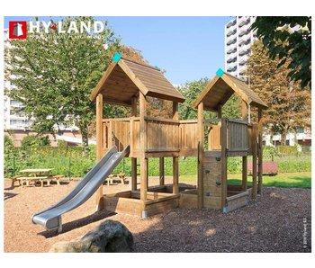 Hy-land speeltoestel P6