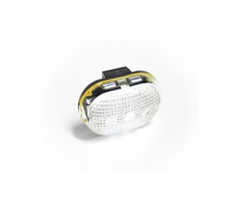 BERG LED lamp wit