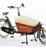 Bakfiets.nl CargoBike Classic Short