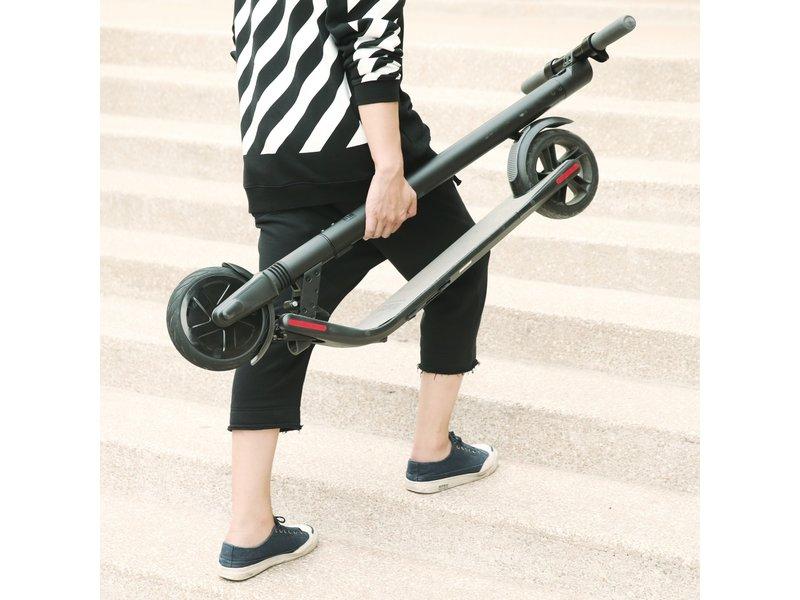 Segway Ninebot KickScooter ES1 elektrische step