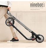 Segway Ninebot KickScooter ES2 elektrische step