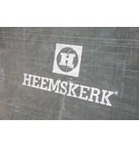 Heemskerk Afdekhoes tafeltennistafel