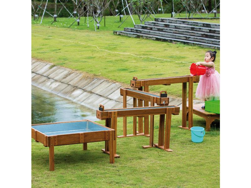 Olifu Waterbaan