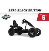 BERG Berg Skelter Black Edition E-BFR