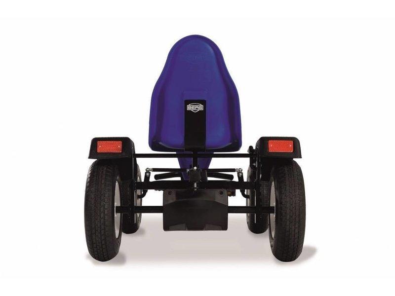 BERG Berg Skelter Extra Sport Blauw E-BFR skelter