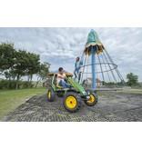 BERG John Deere XL-BFR skelter