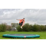 BERG Inground Champion Trampoline 270 cm