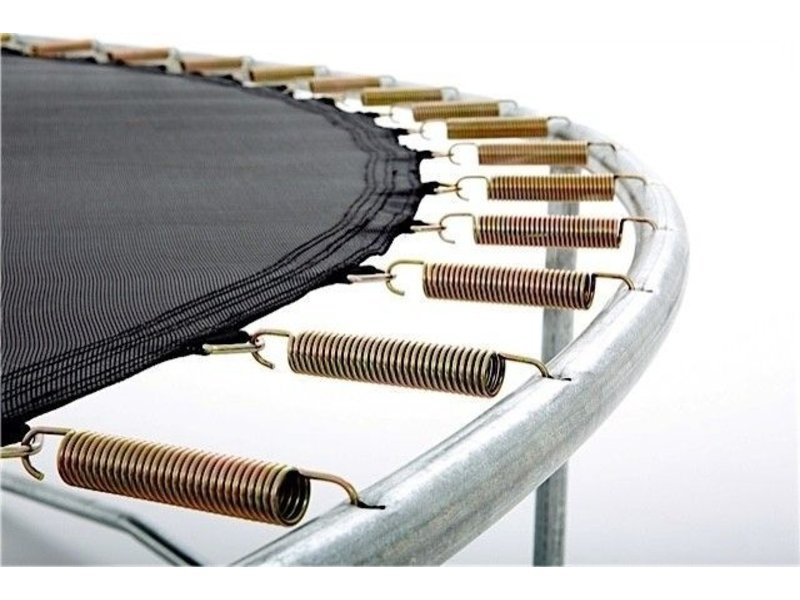 BERG Trampoline Favorit 330 + Safety net Comfort