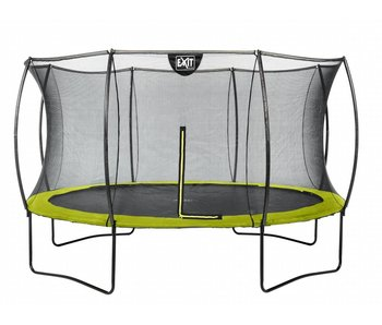 Exit  Silhouette 366 (12ft) Lime