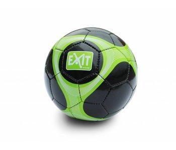 EXIT Voetbal