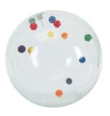 Kristallen reuzenbal Ø 50 cm