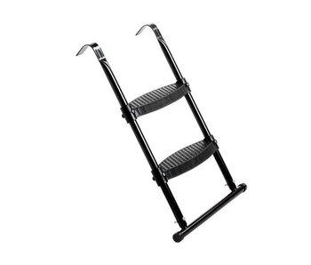 Exit  Ladder S (60)