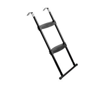 Exit  Ladder M (75)