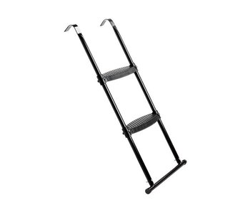 Exit  Ladder L (90)